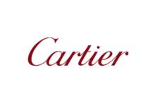 Cartier Men's Fragrances & Cartier Aftershave