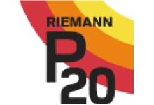 Riemann Sunscreen