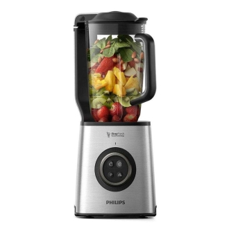 Refurbished Blenders | OnBuy