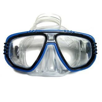 Diving & Snorkeling Equipment, Accessories & Clothing