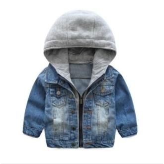 Baby Boys' Coats & Jackets