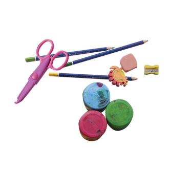 Children's Arts, Crafts & Accessories