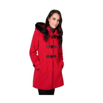 Women's Coats, Jackets & Blazers