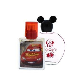 Children's Fragrances