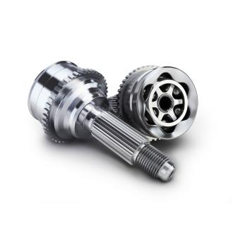 CV Joints & Parts