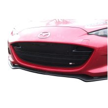 Mazda MX5 MK4 ND - Lower Grille (2015 -)