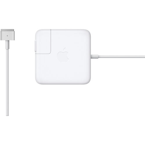 Apple 85W MagSafe 2 Power Adapter (for MacBook Pro with Retina display) | MD506B/B
