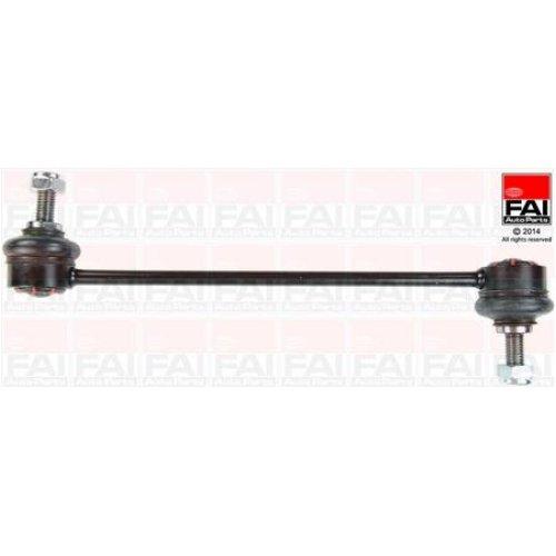 Front Stabiliser Link for Ford Tourneo Connect 1.8 Litre Diesel (08/06-12/12)