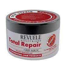 Revuele Hair Mask Total Repair - 500ml