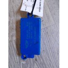 MINI COOPER SIDEWALK 2004-2008 REAR PANEL ALARM SENSOR 6949229 - Used