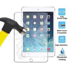 HD Tempered Glass Screen Protector For Apple iPad Mini 2 3