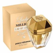 Lady Million Eau My Gold! - Eau de Toilette - 80ml