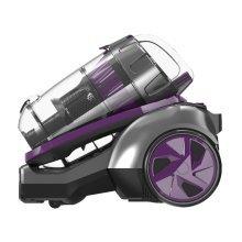 Vytronix 3L Cylinder Animal Vacuum Cleaner | Bagless Pet Vacuum
