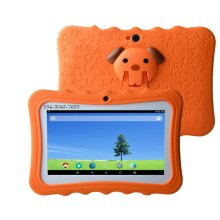 Kids PC Android Tablet Quad core