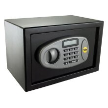 Yale YSS0000NFP 200x310x200mm Small Digital Safe
