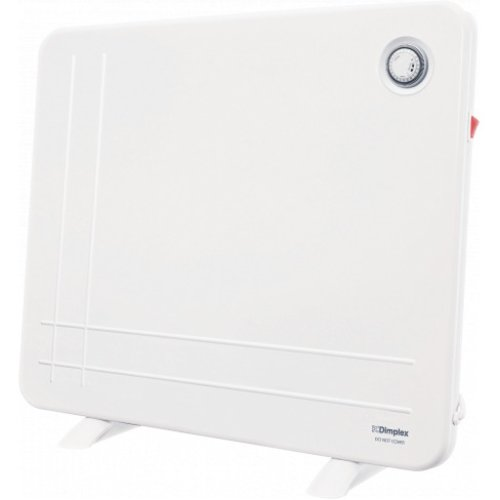 Dimplex 400W Low wattage Electric Panel