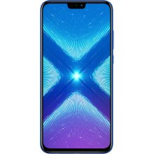 Honor 8X Dual Sim | 64GB | 4GB RAM - Used