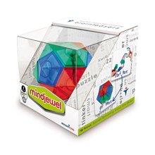 Recent Toys Mindjewel Brainteaser Puzzle