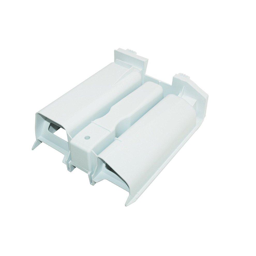 BEKO Motor Carbon Brushes WMB71642PTLA WMB71642S WMB71642W WMB71643 WMB716431PTE