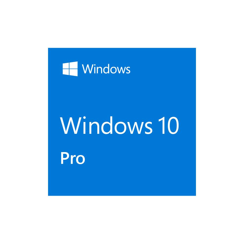 Microsoft Windows 10 PRO Professional Genuine License KEY ...