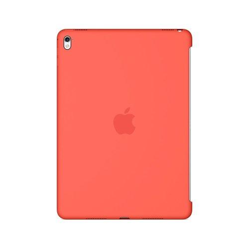 """Apple MM262ZM/A 9.7"""" Tablet skin"""