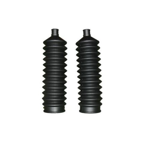 Steering Rack Gaiter for Skoda Fabia 1.6 Litre Petrol (02/08-08/10)