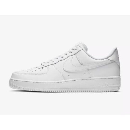 (Nike Air Force 1 '07 Women's Shoe 315115-112) Nike Air Force 1 '07 Women's Shoe 315115-112