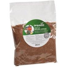 Organico 80001Bokashi Brain for Brown Waste Bin 23x 5x 36.5cm