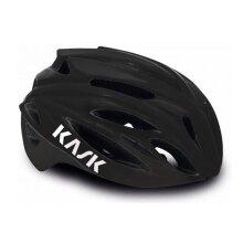 Kask Rapido Road Helmets