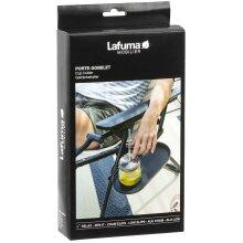 Lafuma Cup Holder, Black