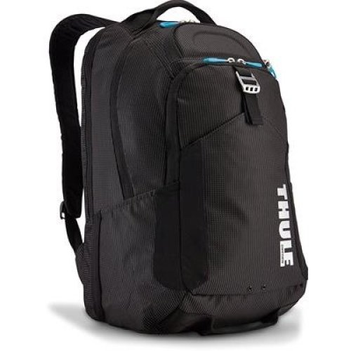 Thule Crossover Backpack 32L 47 cm Notebook Compartment