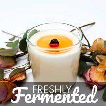 Certified Organic Onaka Yoghurt Starter Culture
