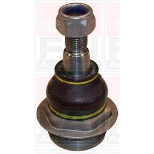 Front FAI Replacement Ball Joint SS7291 for Renault Master 2.3 Litre Diesel (03/10-05/15)