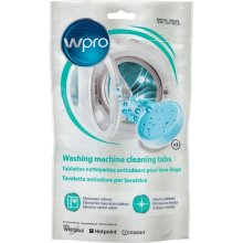 Afresh Washing Machine odour & Residue Remover Tablets Pack Of 3