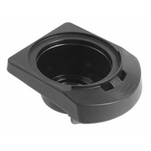Krups Dolce Gusto Infinissima KP170 Coffee Pod Capsule Holder Support