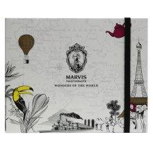 Marvis Wonders of the World Set