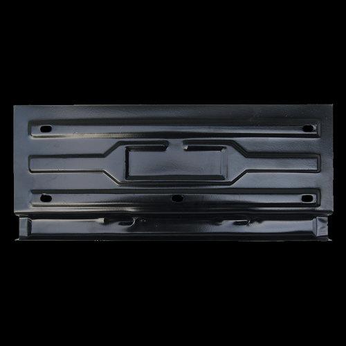 FORD TRANSIT MK3 MK4 MK5 1986 TO 2000 NEW FRONT DOORSTEP REPAIR PLATE FITS LH RH