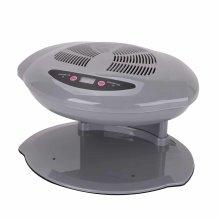 Nail Art Fan Dryer With Adjustable Heat Settings | Nail Dryer