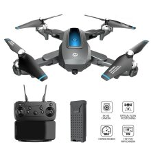 Holy Stone HS240 4K HD FPV Beginners Drone Camera