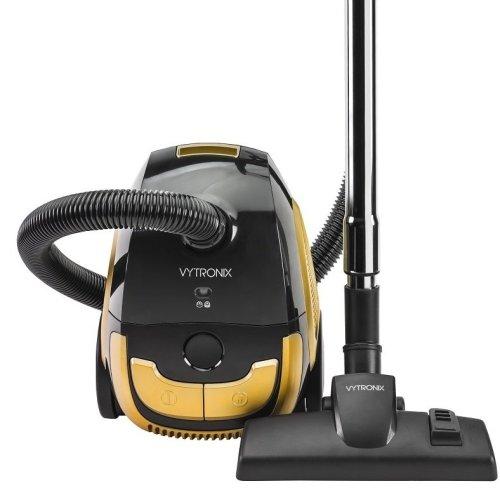 Vytronix BGGC01 Compact Cylinder Vacuum Cleaner