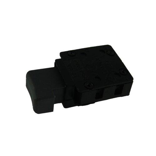 Flymo GARDEN VAC 2200 TURBO Switch