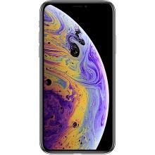 Apple iPhone XS | Silver - Refurbished