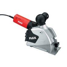 Flex Power Tools 329.673 MS-1706 140mm Wall Chaser 1400 Watt 240 Volt