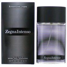 Ermenegildo Zegna Intenso for Men 100ml EDT Spray