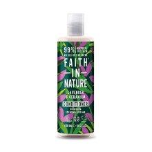 Faith In Nature - Lavender & Geranium Conditioner 400ml