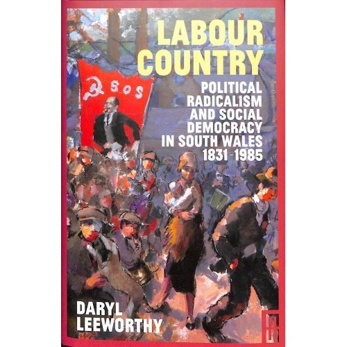 Labour Country