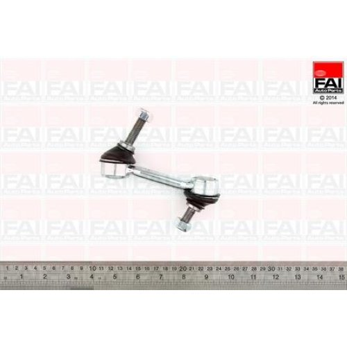 Rear Stabiliser Link for Skoda Superb 2.0 Litre Petrol (09/11-04/16)