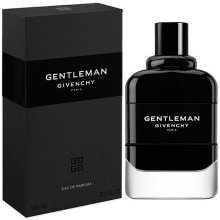 Gentleman  Givenchy Paris  EAU DE Parfum  Spray 100ml