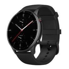 Xiaomi Amazfit GTR 2 Aluminum Smartwatch Global Obsidian Black/Sport Edition