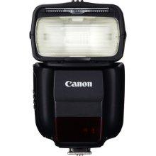 CANON Flash 430EX III RT
